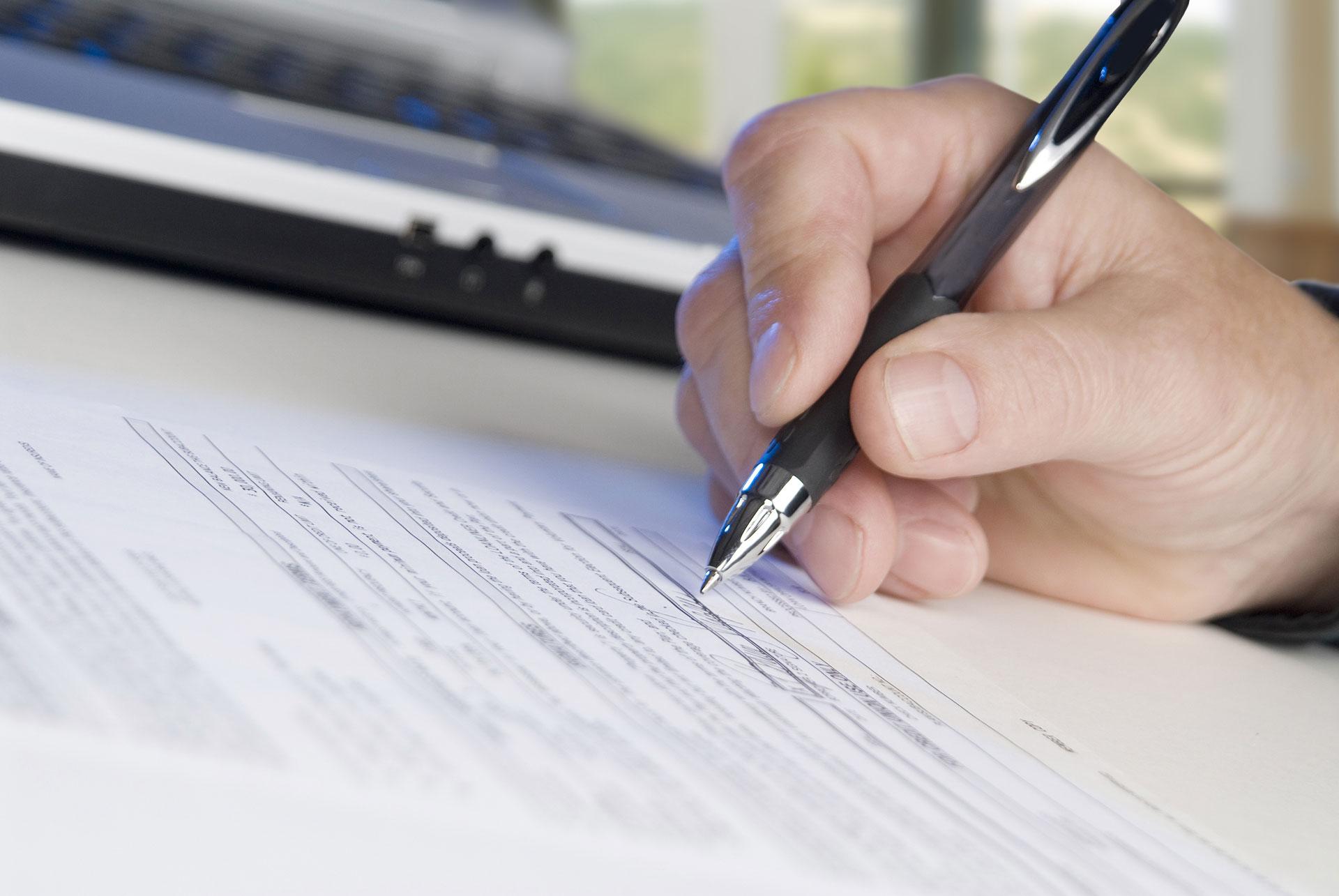 Obowiązek składania plików JPK_VAT wraz z deklaracją VAT zostanie przesunięty z 1 lipca na 1 października 2020 r. dla wszystkich podatników VAT.