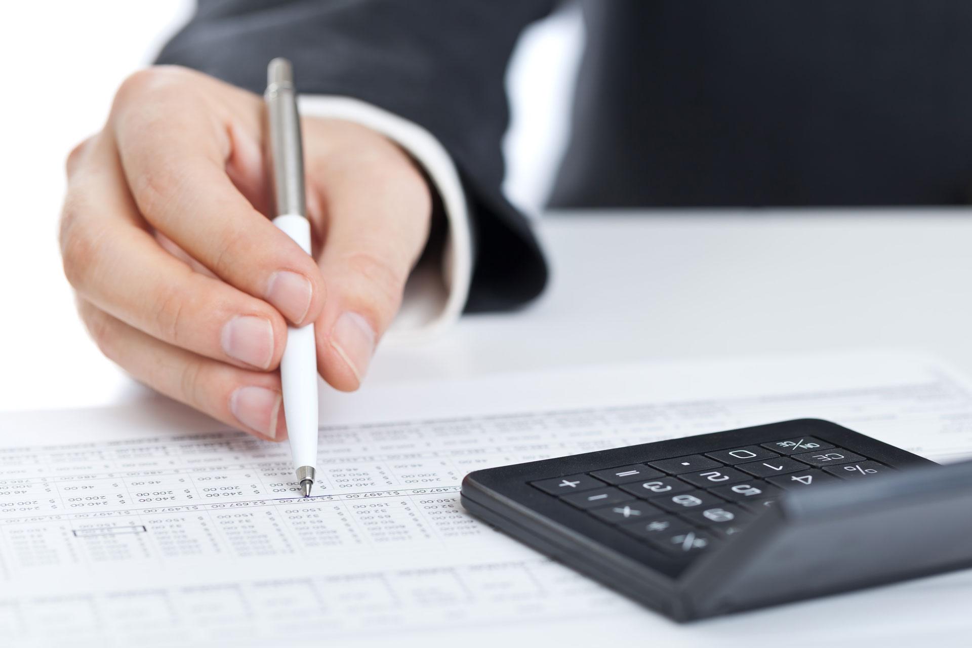 Nowa matryca stawek VAT od 01.07.2020